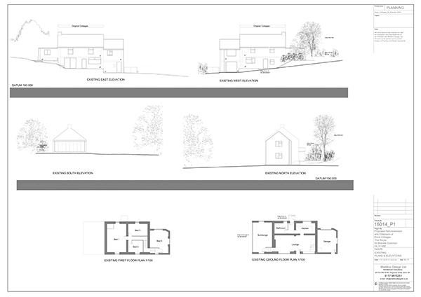 existing-plans-rock-cottage