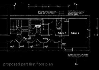 CAD Modelling by Maddox Design